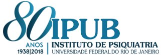 IPUB – Instituto de Psiquiatria da UFRJ