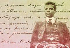 135 anos de lima barreto relembram sua importancia na luta social