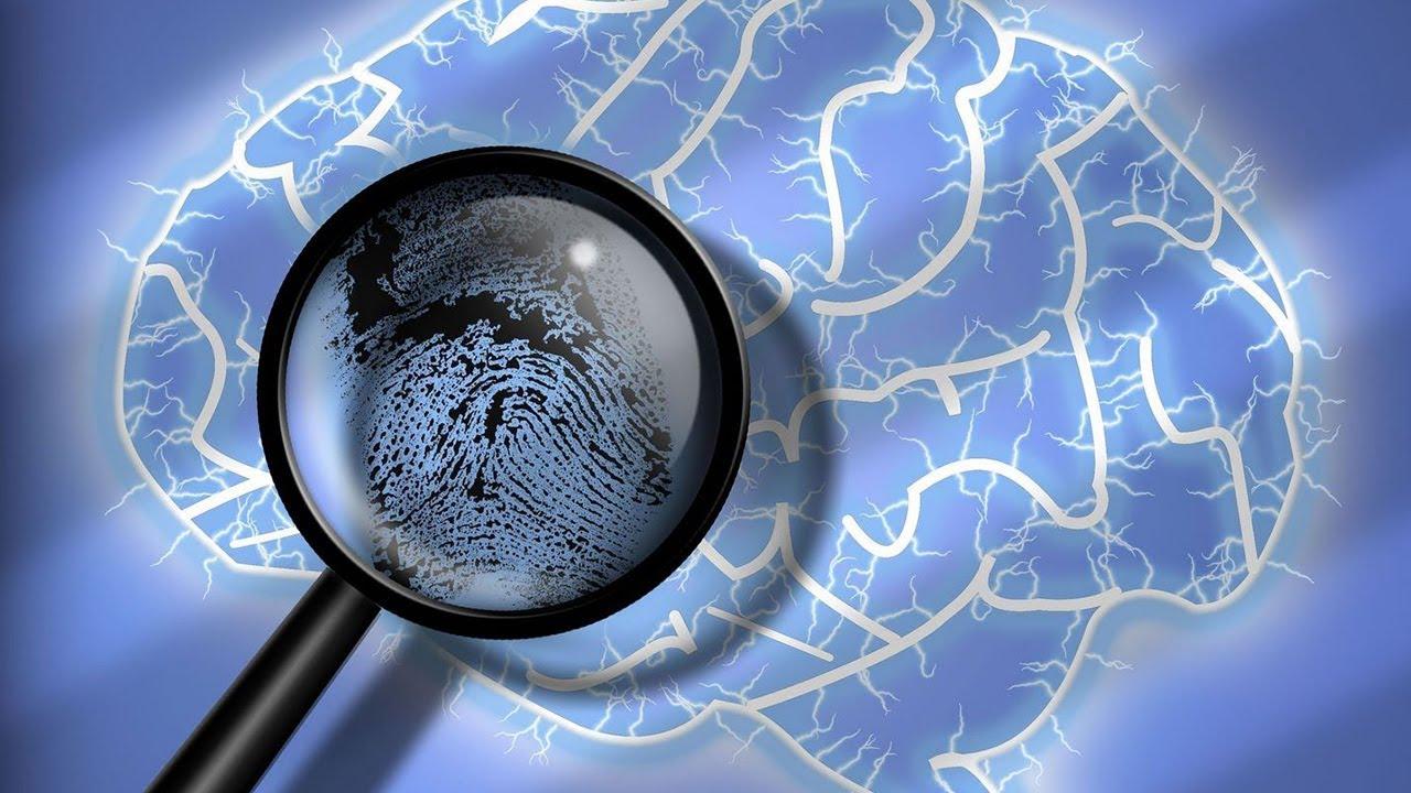 Investigação psicopedagógica