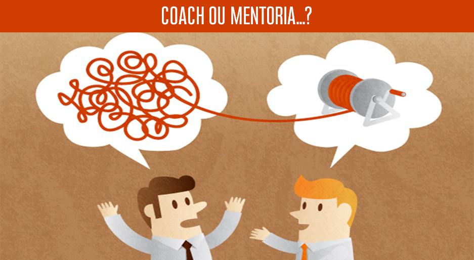 1 mentoria